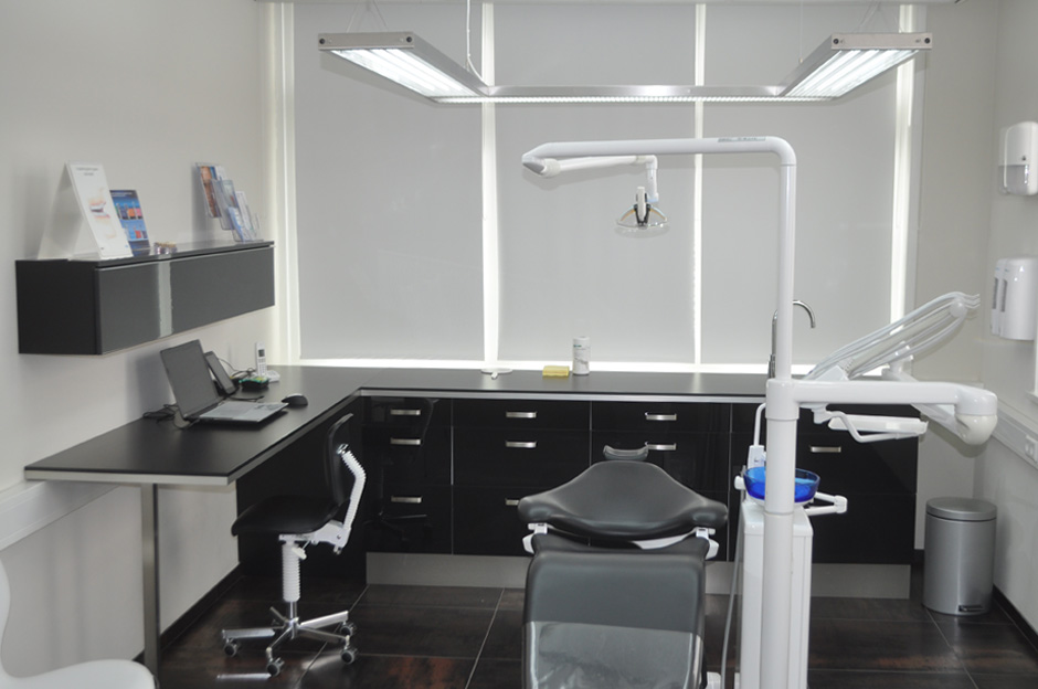 Dental-lighthouse-Ref-Pratijk-Dor1